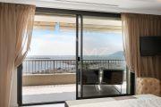 Cannes - Californie - Appartement d'exception - photo6