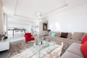 Cannes - Croisette - Beautiful apartment - photo3