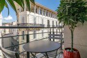 Cannes - Banane - City center - photo4