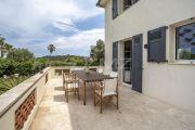 Cap d'Antibes -4 bedrooms villa - photo12