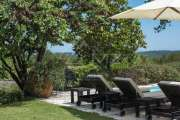 Cannes backcountry - Superbe property in calm environment with pool - photo8