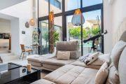 Proche Aix-en-Provence - Jolie maison contemporaine - photo4