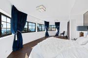 Cannes - Superb Art Déco style villa with sea view - photo8