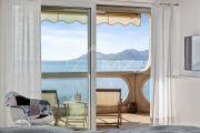 Cannes - Croisette -3 bedrooms apartment - photo11