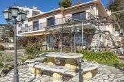 Proche Cannes - Le Cannet - Villa californienne avec vue mer panoramique - photo10