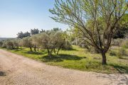 Close to Maussane - Bastide with views - photo11