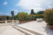 Cap d'Antibes – Wonderful Property - photo27