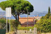 Saint-Tropez - Идеальное расположение строительной площадки - photo2