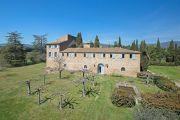 Proche Lourmarin - Domaine viticole - photo4