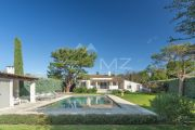 Cabrières d'Avignon - Beautiful villa with heated pool - photo1