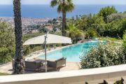 Villa Nice : Pessicart ill - photo15