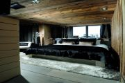Courchevel 1850 - Chalet exclusif - photo3