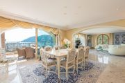 Close to Cannes - Exceptional waterfront property - photo7