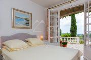 Cannes backcountry - Charming renewed villa - photo7
