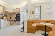 Канны - Круазетт - 3х комнатная квартира с видом на море - photo8