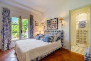 Сен-Тропе - Великолепная собственность на 2,5 га земли - photo10
