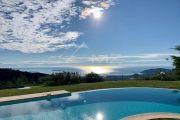 Proche Cannes - Tanneron - Villa provençale moderne. - photo1
