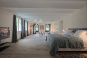 Cap d'Antibes – Wonderful Property - photo10