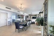Exceptionnel Appartement toit terrasse au coeur du Palm Beach - photo5