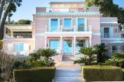Saint-jean Cap Ferrat - Sea view exceptional property - photo4