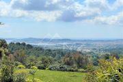 Contemporary panoramic sea view villa - photo5