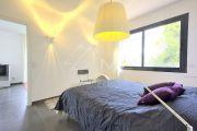 Saint-Jean Cap Ferrat - Ultra-contemporary villa - photo15