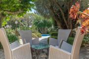 Antibes - Beautiful provençal property - photo9