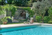 Рядом с Экс-ан-Провансом - Превосходное имение, идеальное расположение - photo2