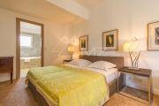 Antibes - Delightful provençal property - photo20