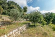 Close to Cannes - Provencal style villa with panoramic sea views - photo4