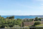 Close to Nice - Villa with sea view - photo3