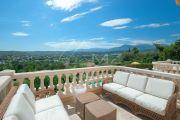 Saint-Paul de Vence - Charming Neo-Provencal villa - photo3