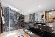 Cannes - Duplex 4 chambres - photo10