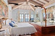 Beausoleil - Magnifique villa Belle Epoque 5 min à pied de Monaco - photo12