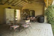 Gordes - Magnifique maison en pierres - photo5
