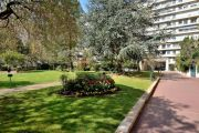 Etoile Residence Montmorency - photo18