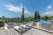 Cannes - Montrose - Magnifique penthouse neuf - photo1