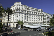 Cannes - Croisette - Apartment with a sea view - photo8