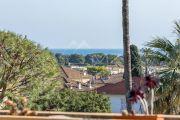 Saint-Jean-Cap-Ferrat - Apartment with roof terrace - photo7