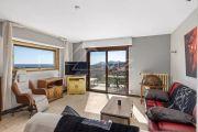 Proche Cannes - Le Cannet - Villa californienne avec vue mer panoramique - photo7