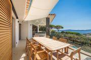 Sainte-Maxime -  Magnifique villa vue mer et collines - photo3