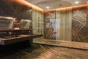 Etoile Lisbonne Monceau - photo12