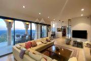 Close to Saint-Paul-de-Vence - Charming property with sea views - photo5