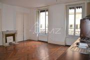 Lyon 6 - Foch - 2 bedrooms - photo4
