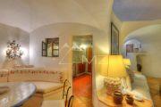 Italy - Porto Cervo - Beautiful villa with amazing sea view - photo2