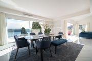 Villefranche-sur-Mer - Excquisite contemporary villa - photo10