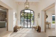 Proche Saint-Tropez -  Campagne - Superbe mas provençal - photo5