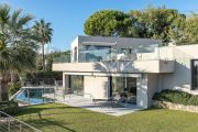 Super Cannes - Contemporary property - photo2