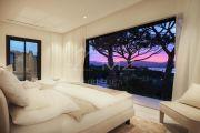 Close to Saint-Tropez - New villa with sea view - photo8