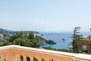 Рядом с Монако - Уникальный особняк рядом с Монако - photo2
